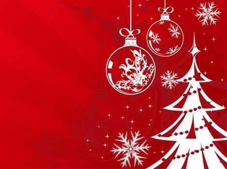 Menù Natale 2020 e San Silvestro a casa vostra