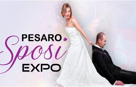 Pesaro Sposi Expo