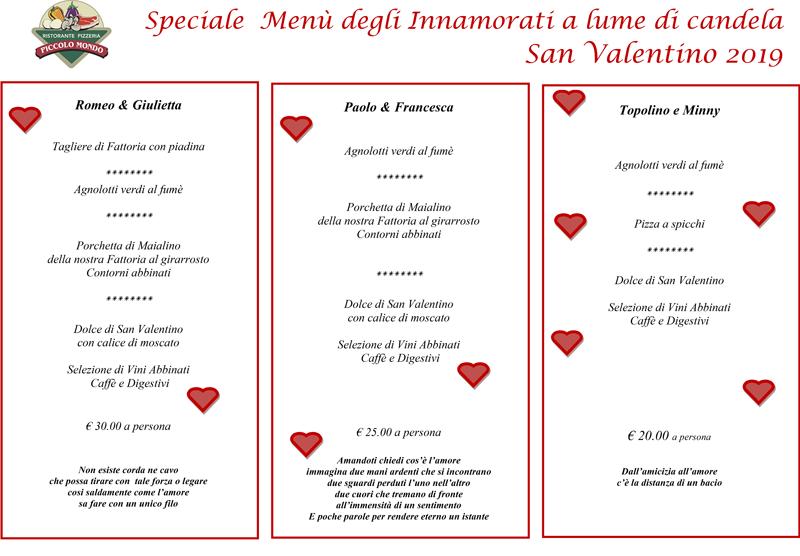 menu-s-valentino2018