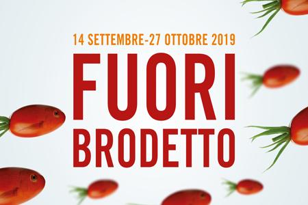 Fuori Brodetto 2019